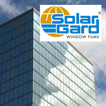 Tampa-Orlando-Solar-Gard-Window-Film-Tinting-Dealer