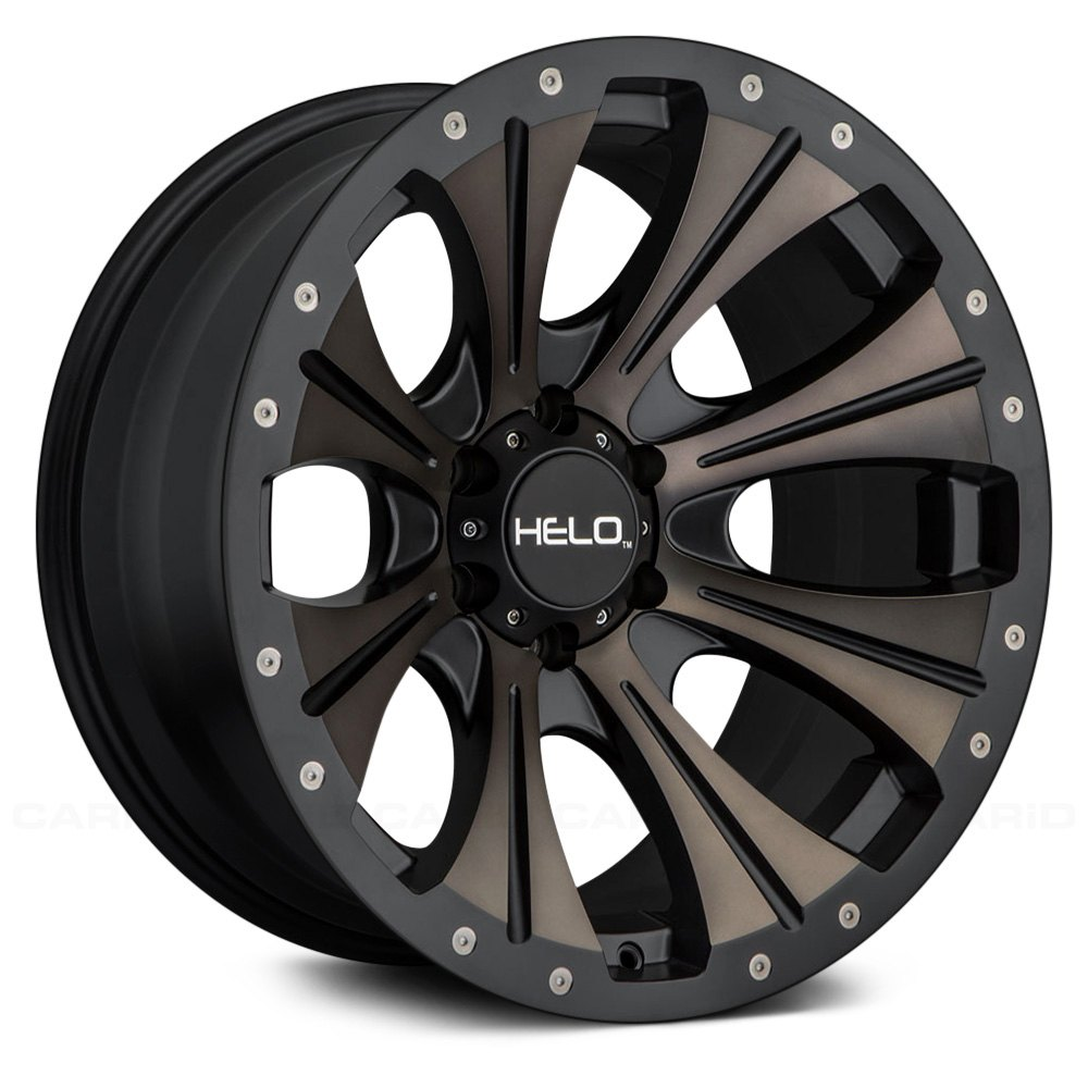 helo-he901-satin-black-dark-tint