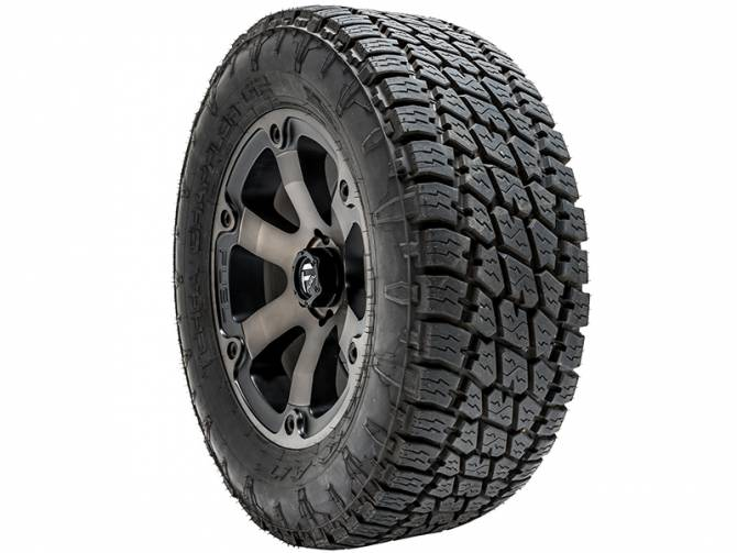 nitto_terra_grappler_g2_tires
