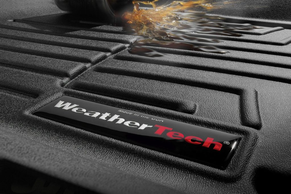 weathertech-molded-floor-liner-close-up-4