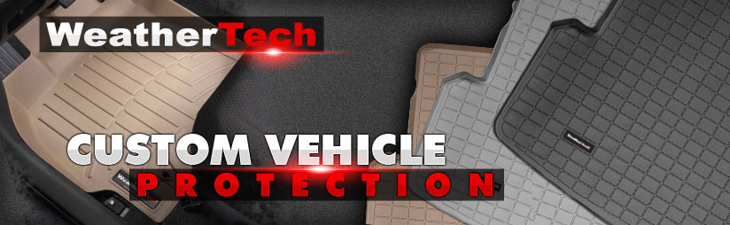 weathertech_header2
