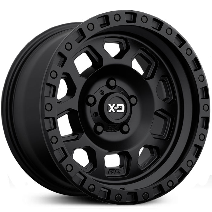 xd-series-xd132-satin-black-custom-aftermarket-wheels-rims